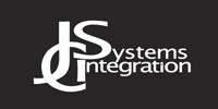 JCSI_logo_black_sm