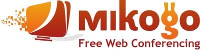 Mikogo-logo-tagline