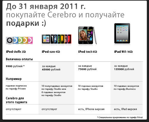 web_ru_500_grey