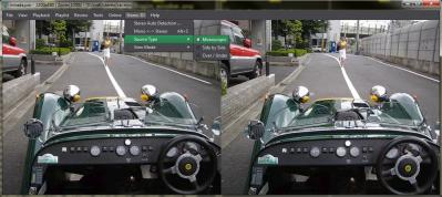 mirada_stereo_OpenGL