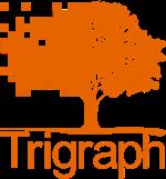 TriLogo