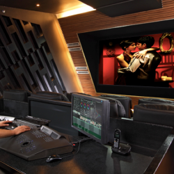 Digital Grading Suite, Mumbai