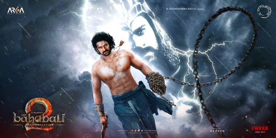 1477284514_bahubali-aka-baahubali-2-first-look-poster-revealed